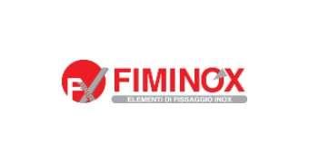 fiminox
