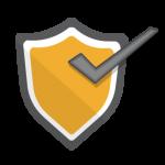 sicurezza e revisione