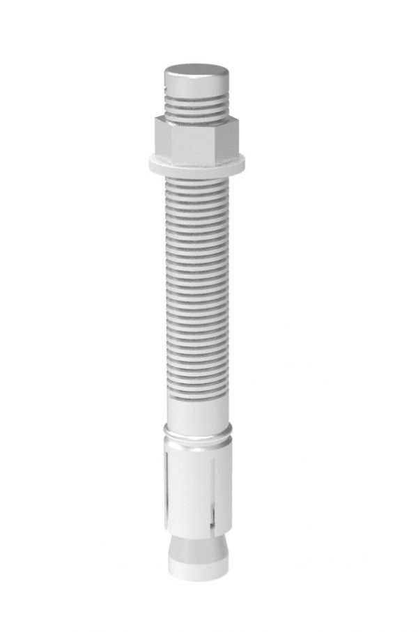 tassello esp 12x120